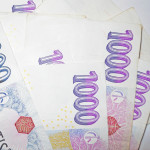 půjčky před výplatou