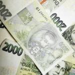 Půjčka až 50 000 kč bez dokládání příjmu #Ekonomika