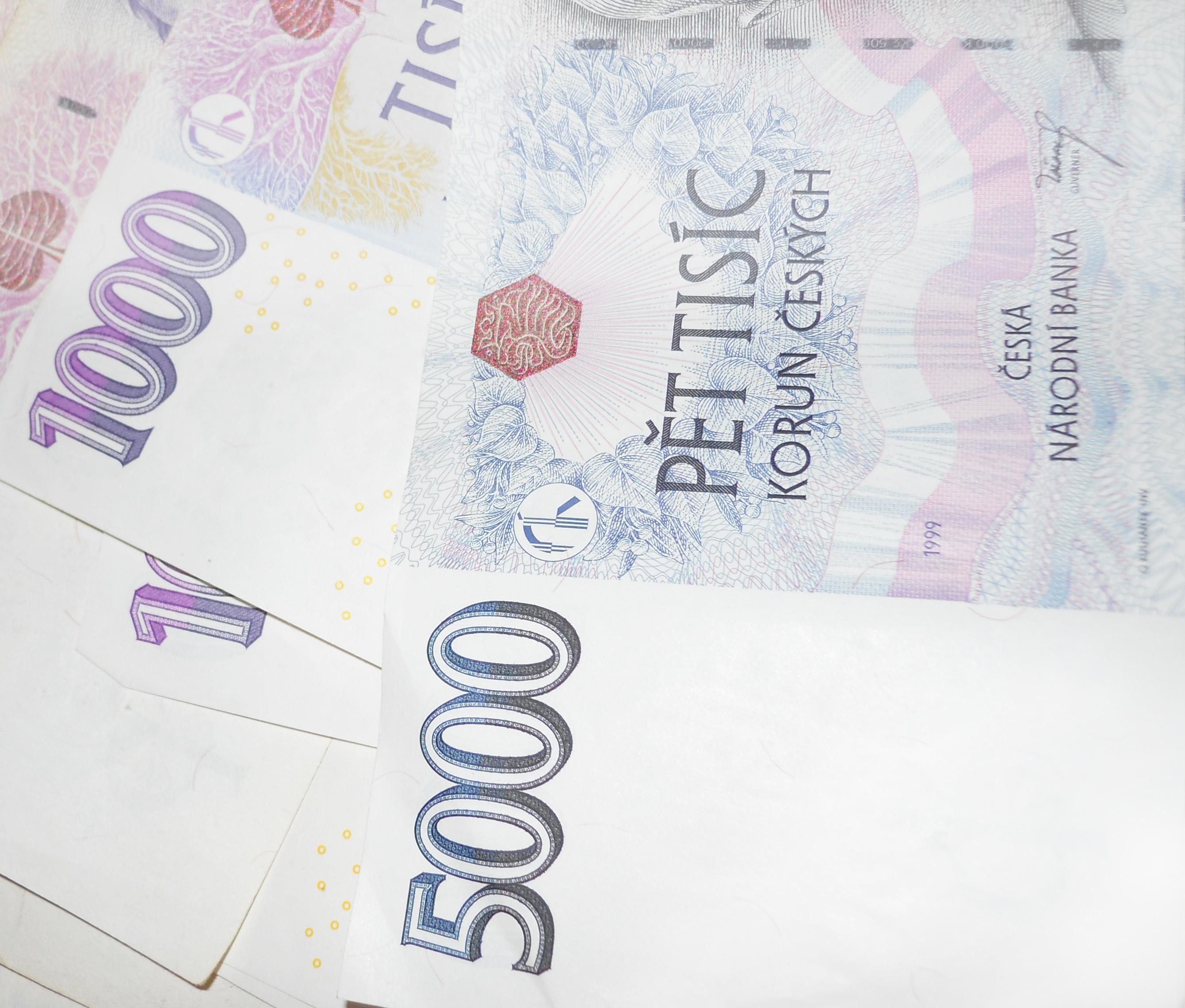 nebankovní půjčky ihned svitavy