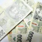 malá půjčka do výplaty