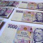 Nejrychlejší půjčka ihned na účet