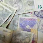 Půjčky ihned na ruku ještě dnes