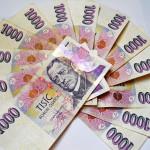 Online půjčka bez doložení příjmu
