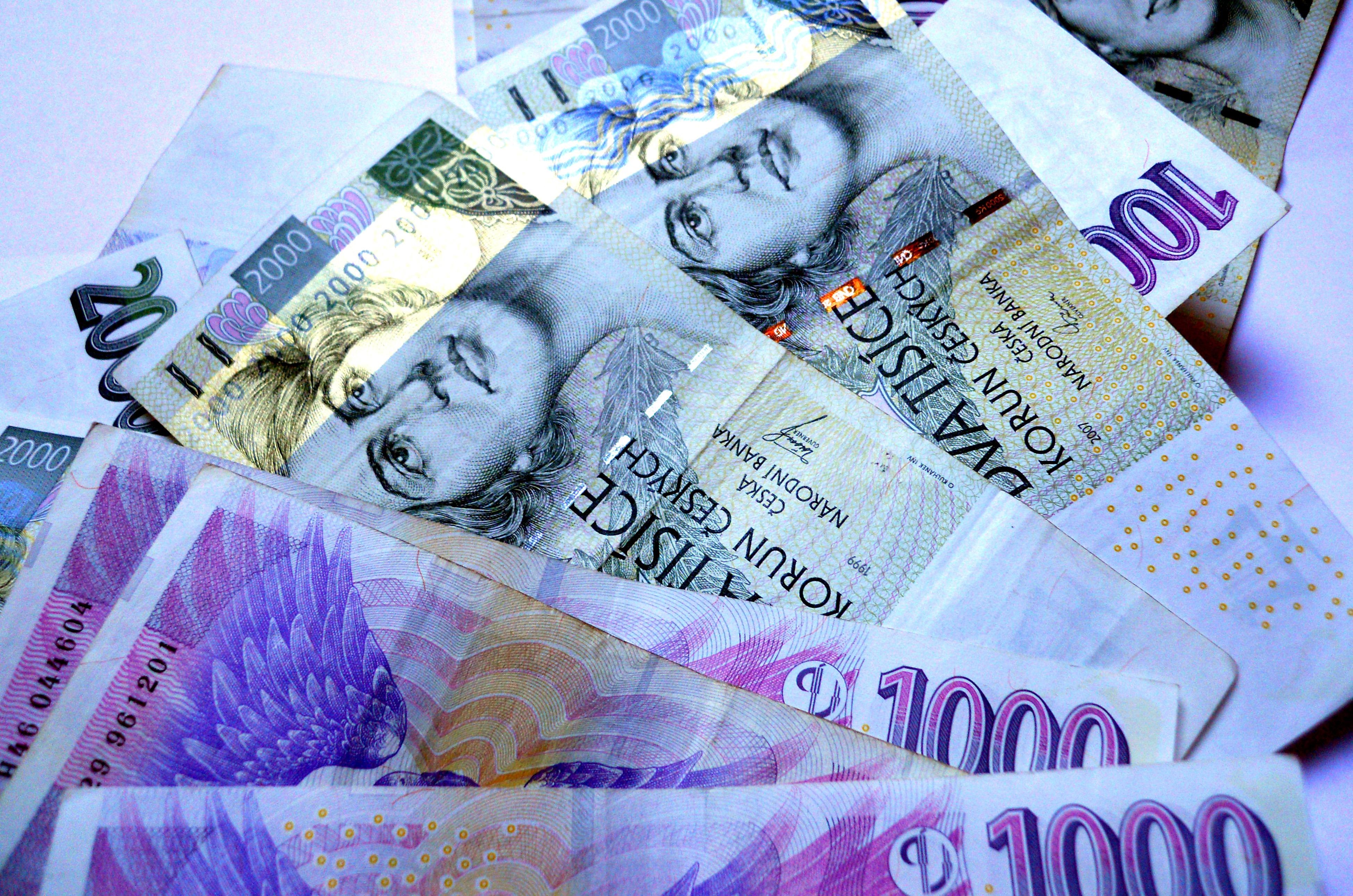 Nebankovní půjčky ihned na účet bez 1kč loci image 4