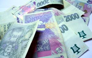 Půjčky nonstop