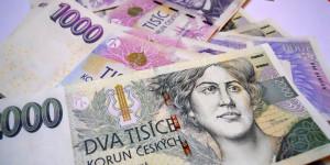 Sms půjčka bez registračního poplatku 1 Kč