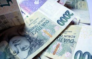 půjčky na směnku