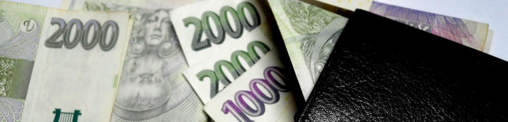 půjčka pro dlužníky