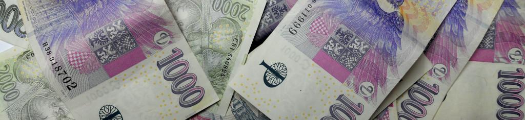 půjčky bez poplatků předem