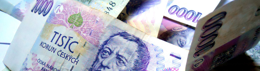 půjčka pro slováky