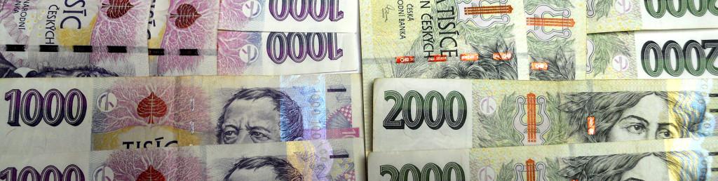 půjčka 20000