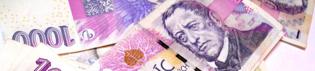 Nebankovní půjčky do 20 000 ihned