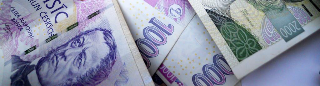 Nebankovní půjčky ihned na ruku