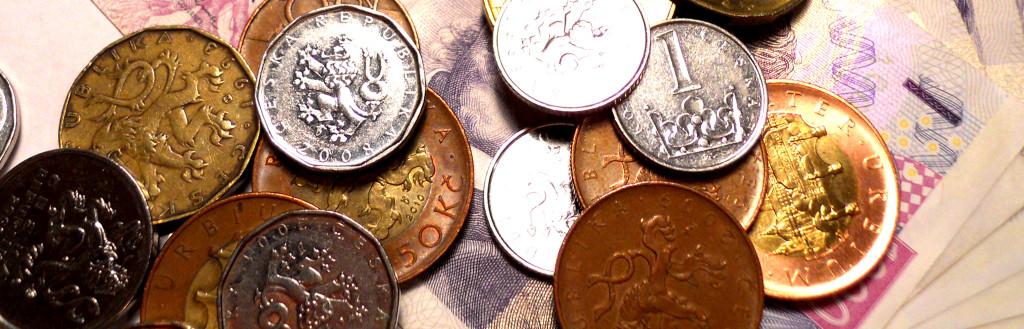 Nové rychlé půjčky před výplatou