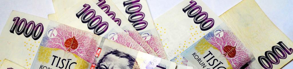 Nová extra rychlá krátkodobá půjčka