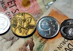 Půjčky bez registru ihned do 15000 kč