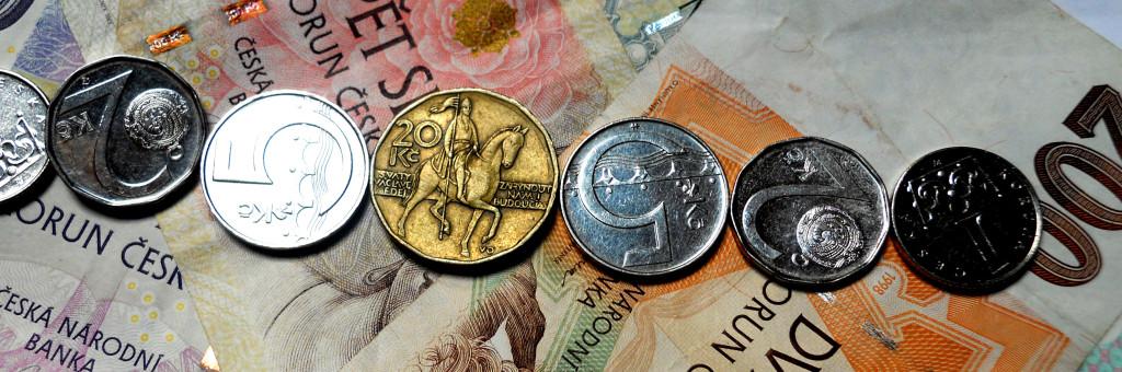 Rychlá půjčka 8000 tisíc korun