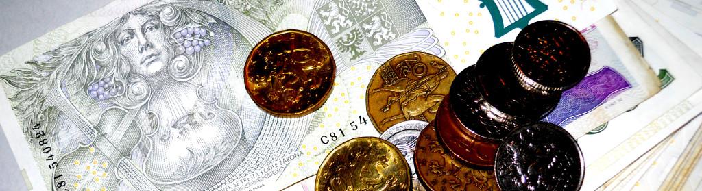 okamžitá půjčka pro zadlužené