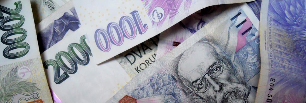 Půjčka bez doložení příjmu na směnku