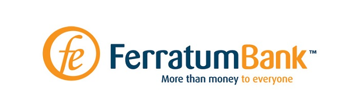 Ferratum Bank