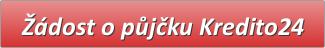 kredito24-button