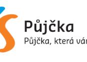 cc leasing pujcka